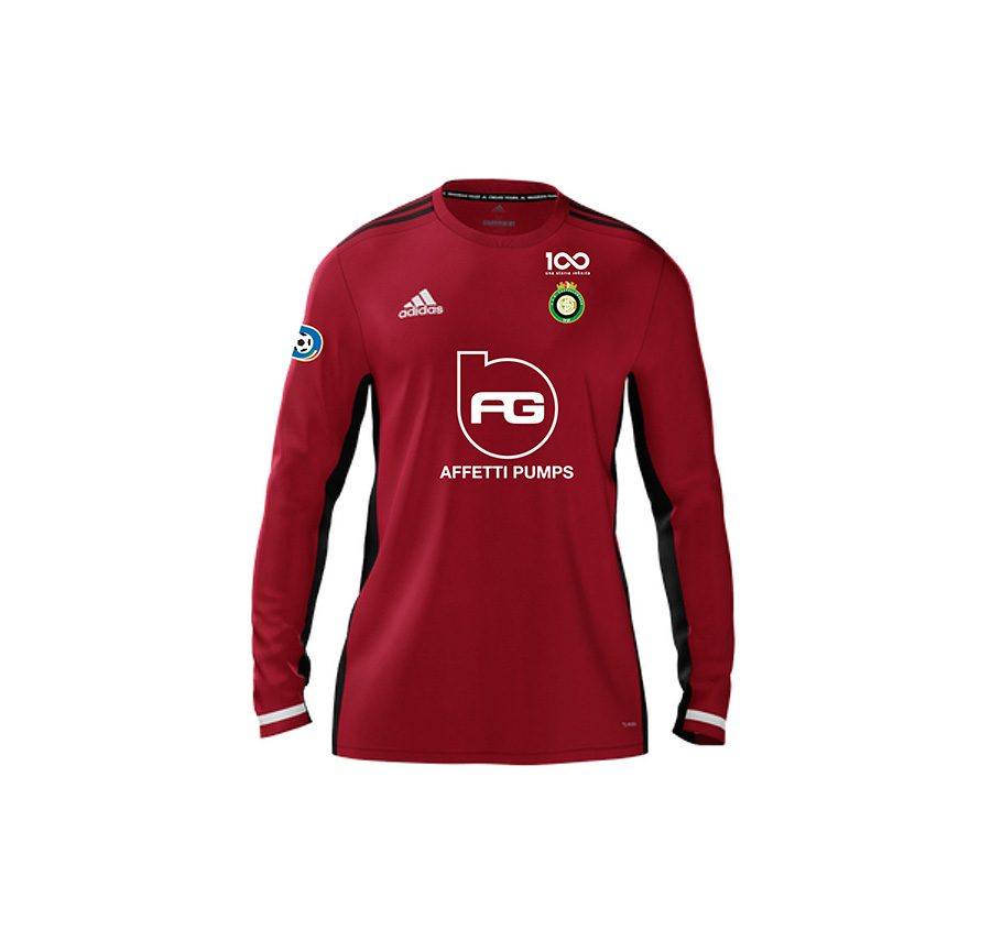 MAGLIA-PORTIERE-THIRD-centenario-fronte-Castellanzese-Calcio-serie-D