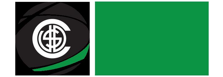 Neroverde Store