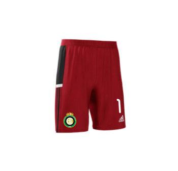 MAGLIA GARA THIRD ADIDAS Castellanzese Calcio serie D