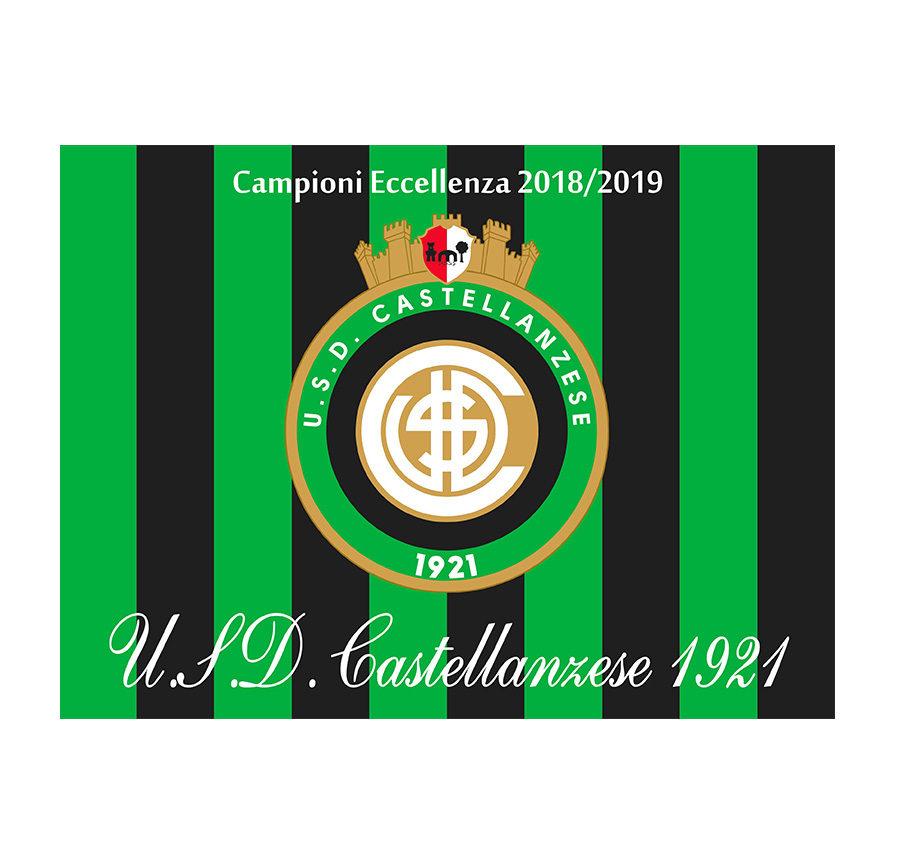 Bandiera-campionato2018-2019_castellanzese