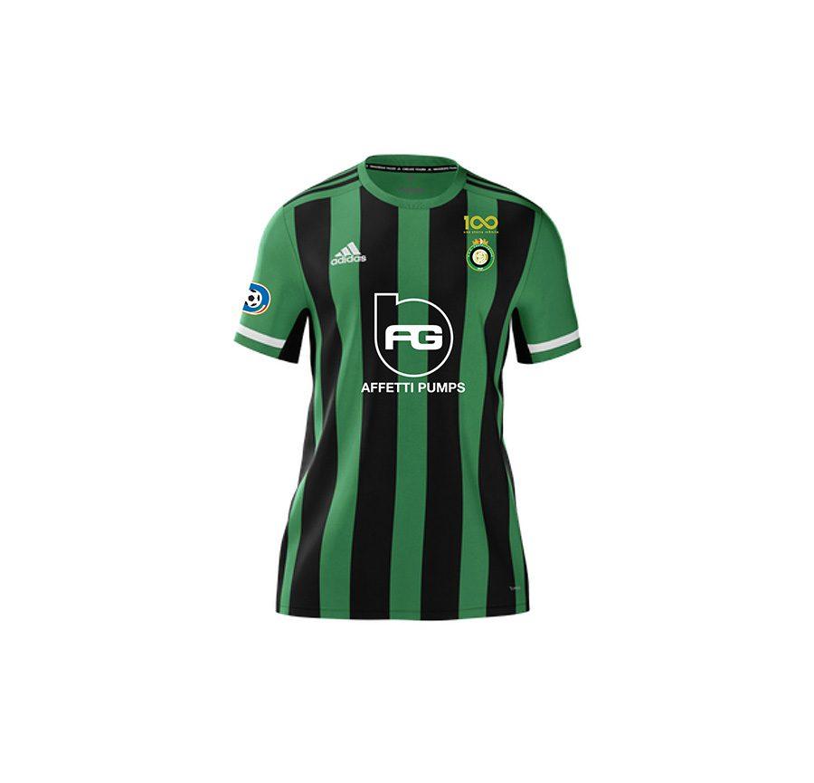 MAGLIA-GARA-HOME-centenario-fronte-Castellanzese-Calcio-serie-D