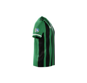 MAGLIA-GARA-HOME-centenario-lato-Castellanzese-Calcio-serie-D